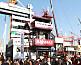 2014南方路机大事记