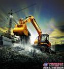一机多用 机动灵活 油·效兼得——Cat® (卡特)M320D2 轮式挖掘机中国高效上市