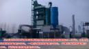 亚龙筑机沥青混合料温拌再生技术及设备