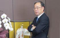 日立建機:立足中國 穩健前行