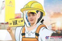 中国好司机举行首个港口主题训练营