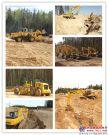 国机重工25台产品助力中白工业园建设