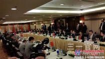 梁穩根受邀參加印度總理莫迪在華閉門會議