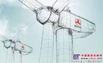 三一重能2014年風機出口量全國第二