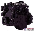柳工CLG6530/CLG6526轮胎压路机