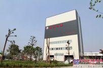 中国好搅拌!环保智能,打造搅拌站中的和谐站——南方路机用户:武汉弘基建筑材料有限公司