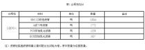湖北省武汉市四环线高速公路吴家山至沌口段路面沥青材料采购招标公告