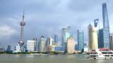 卡特彼勒在华四十周年--建设美丽中国