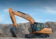"""凯斯B系列Mini挖掘机:不可或缺的""""小伙伴"""""""