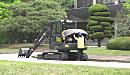 Volvo EC60E紧凑型挖掘机(小挖) -盈利工具