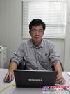 阿特拉斯·科普柯Boomer XE3 C三臂凿岩台车谱写台湾隧道施工新篇章