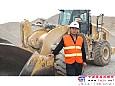 CAT®(卡特)多款装载机以更低油耗更高效率助力客户成功