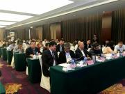 2016全国公路建设管理新标准规范技术研讨会在南昌举行