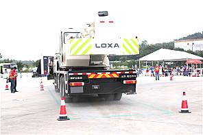 L9系列起重机