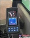 力士德推出SC60.9全新液压挖掘机