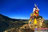 说走就走!新时代机友的西藏逐梦之旅