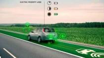 """即将进入""""太阳能""""公路时代 筑养路企业大有可为"""