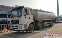东风国五前四后四油罐车玉柴220马力道路运输车辆燃料消耗量达标车型表(第36批)公示