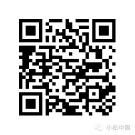 小松在华60周年有奖活动大回馈
