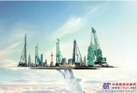 转型升级 服务基础——上海金泰第四届产品展示会邀您共襄发展 共享成果