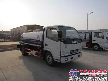 http://www.gyw007.com/nanhaijiaoyu/234149.html
