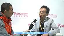 对话驿力科技总经理蒋剑