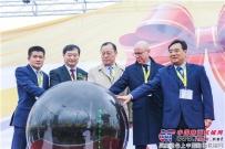 """山东临工发布""""中国第一平""""G9260——以用户体验为中心,向系列化、差异化发展"""