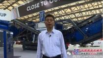 产品经理详解亮点机型——克磊镘(KLEEMANN)品牌设备介绍