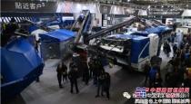 产量高、应用灵活的克磊镘 EVO 系列破碎设备