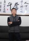 重庆羚铨建筑工程有限公司总经理李勇: 十年奋斗路  不忘初心  始终前行