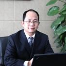 宇通重工基础工程机械分公司总经理郭旭东2017新年致辞