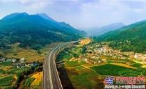 湖南:2017年交通计划投资1040亿元