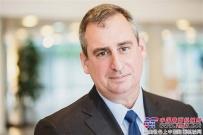 对话沃尔沃建筑设备全球总裁Martin Weissburg:与中国共创可持续未来