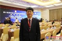五措并举 现代重工以差异化策略深耕中国市场