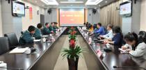 价值引领 山推做让中国道机迈向高端的坚定执行者和践行者