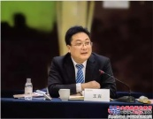 对话雷沃重工副总裁王宾:聚焦主业 勇于创新
