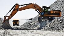 工程机械持续回暖 可持续性较强