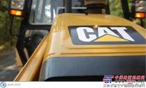 """CAT®(卡特)代理商支持""""一带一路"""""""