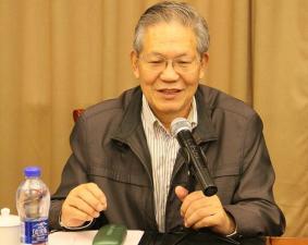 2015中国沥青搅拌设备行业高峰会议参会协会领导