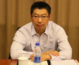 2015中国沥青搅拌设备行业高峰会议参会企业领导