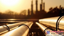 """国际原油连日走跌 国内成品油价或迎""""两连跌"""""""