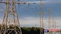中国首个跨区跨省月度电力交易规则印发