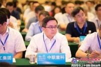 """多年名列""""中国机械工业百强""""前十榜单,这家公司不一般!"""