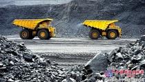 煤价止跌反弹 上涨空间有限