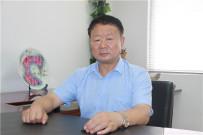 徐州工程机械商会:发挥商会职能 振兴工程机械之都