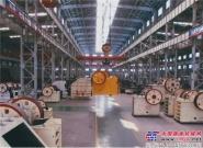 1000台!红星机器矿石破裂机扬名东南亚