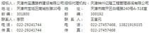 潮阳大道(平宝公路-宝武公路)工程勘察设计招标公告