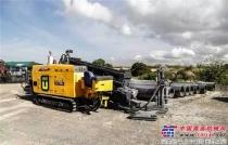 绝对干货 | 炎热多雨夏季,徐工水平定向钻机保养技能GET!