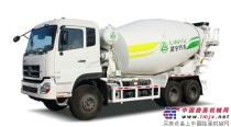 在下雨之后你怎么检查和保养水泥搅拌车呢?