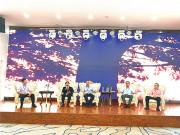 践行新理念 挖掘新动能 创造新业绩 2017中国铲土运输机械行业年会顺利召开